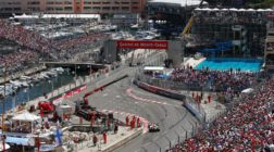 Win Trips to the Caribbean, the Monaco GP and More This Easter Weekend