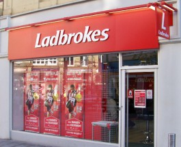 FA Picks Ladbrokes as New Official Betting Partner