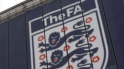 Football Association Ends All Deals with Bookmakers