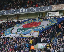 Blackburn Rovers vs Swansea City Preview and Prediction: Draw 1-1 at 5/1