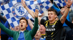 Chelsea vs Bradford City Preview and Line Up Prediction: Chelsea to Win 3-0 at 5/1