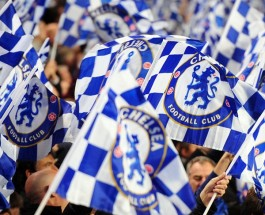 Chelsea vs Watford Preview and Line Up Prediction: Chelsea to Win 2-0 at 11/2