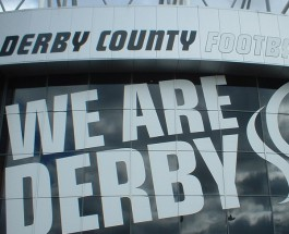Derby County vs Chesterfield Preview and Prediction: Derby to Win 1-0 at 6/1