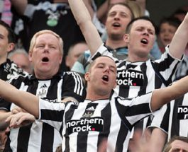 Newcastle United vs Birmingham City Preview and Line Up Prediction: Newcastle to Win 1-0 at 11/2