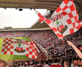 Southampton vs Crystal Palace Preview and Prediction: Southampton to Win 1-0 at 5/1