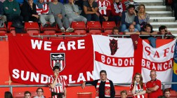 Sunderland vs Fulham Preview and Line Up Prediction: Sunderland to Win 1-0 at 6/1