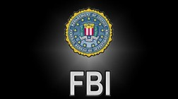 FBI Vice Investigation Exposes Bookies in Missouri and Kansas