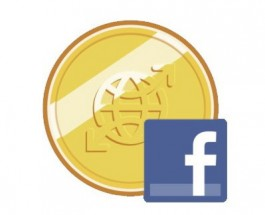Facebook Sued Over Virtual Currency System