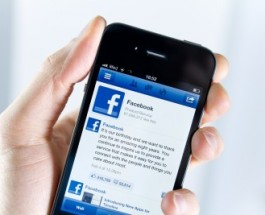Facebook Tests New Mobile Ad Network