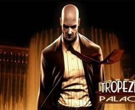 Fantastic New Slot Launches at Tropezia Palace Casino