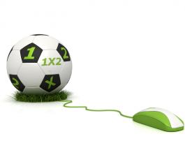 Fantasy Sport or Online Gambling?