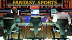 Fantasy Sports Enjoys Rising Popularity