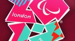 Festival of Sport to Follow Paralympics