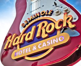 Expanded Gambling Facilities May Come to South Florida
