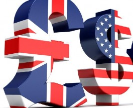 GBP/USD Sees Further Weakening Of The Pound