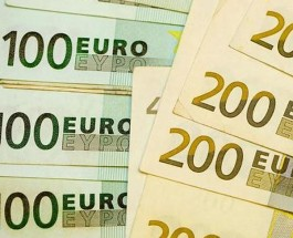 EUR/USD Hits 14 Month Low After Surprise ECB Action
