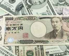 USD/JPY Hits New Low With Recovery On The Horizon