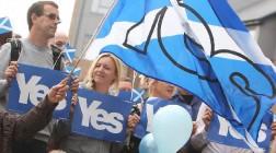 GBP/EUR Continues To Weaken As Referendum Looms