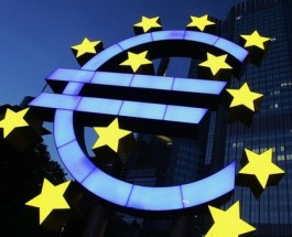 EUR/USD Exchange Falls As Monetary Policies Diverge
