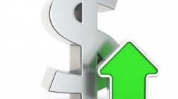 GBP/USD Falls As Dollar Gains in Strength