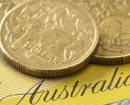 AUD/USD Exchange Rate Forecast for October 02