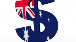 Exchange Rate: AUD/USD Forex Trading Forecast for Oct 7