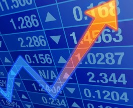 Double Touch Binary Options Assets for Oct 6-10: S&P 500, Dow 30