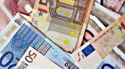 Euro Exchange Rate Forecast for October 9