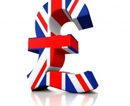 Exchange Rate: GBP/USD Forex Trading Forecast for Oct 7