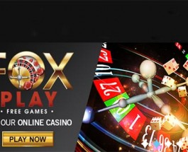 Foxwoods Casino Launches Cash-Free Gambling Site