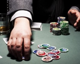 Free Online Casino Qualification to WSOPE Now Taking Place