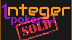 Full Flush Poker Acquires Integer Poker