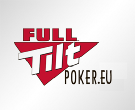Full Tilt Launches European Site