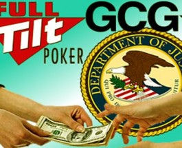 Full Tilt Players Enjoy Green Friday