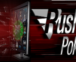 Full Tilt Rerelease Rush Poker App