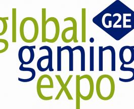 Global Gaming Expo Brings New Slot Themes