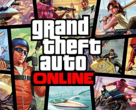 Casino Gambling Coming to GTA Online