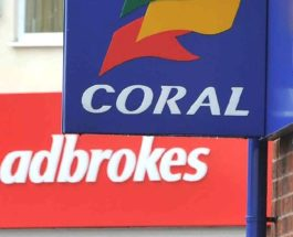 GVC Reportedly Makes Second Attempt at Ladbrokes Coral Takeover