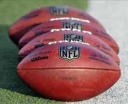 Gale Sayers Drops NFL Lawsuit