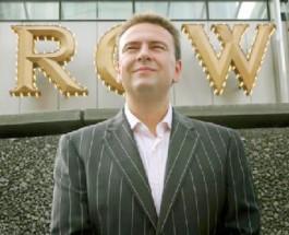 Gambler Who Bet over $1 Billion Loses High Court Battle