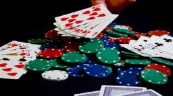 UK Gambling Industry to Fund £8 Million Awareness Campaign