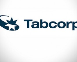 Gambling Giants Tatts and Tabcorp Win and Lose