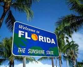Gambling Loopholes in Florida Remain Open