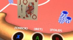 How Technology is Set to Change Online Gambling