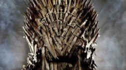 Bookies Take Bet on Who Will 'Win' Game of Thrones