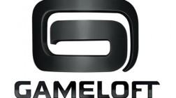 Gameloft Presents 5 Brand New Games at E3