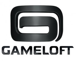 Gameloft Presents 5 Brand New Games at E3