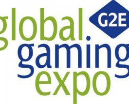 Gaming Expo opens in Macau amid Slowing Chinese Growth
