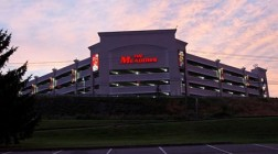 Gaming and Leisure Properties Acquires Meadows Racetrack and Casino for $465 Million
