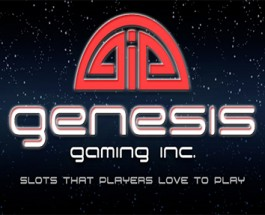 Genesis Gaming Announces New Mobile Slots Delivery System